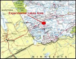 map ELA