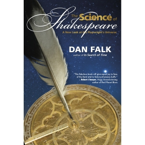 Science of Shakespear_Canadian-cover_2